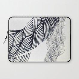 Windy Laptop Sleeve