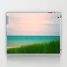 The Sea, The Sea Laptop & iPad Skin