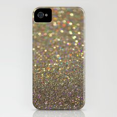 Partytime Slim Case iPhone (4, 4s)