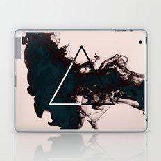 Pastel Smoke Laptop & iPad Skin