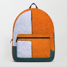 Polynya Backpack