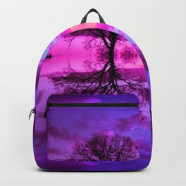 before midnight Backpack