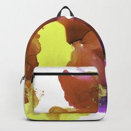 Firebird 1 / Feuervogel 1 Backpack