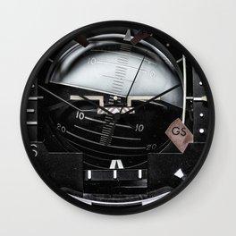 ADI Wall Clock