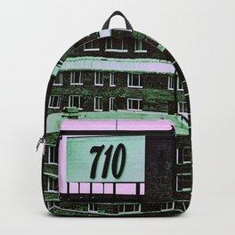 710 Backpack