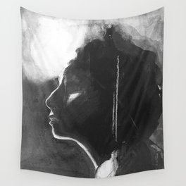 Barbra Streisand, etc. Wall Tapestry
