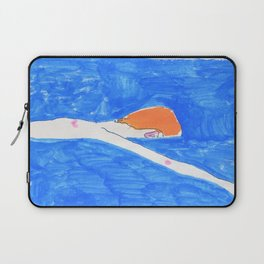 what if Laptop Sleeve