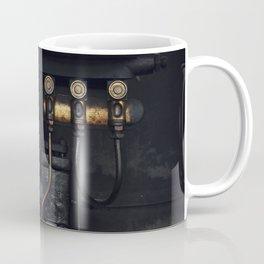 Link Coffee Mug
