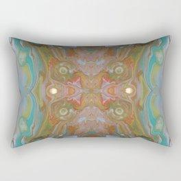 Zenith Rectangular Pillow