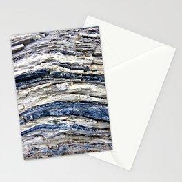 Nevada Rocks Stationery Cards