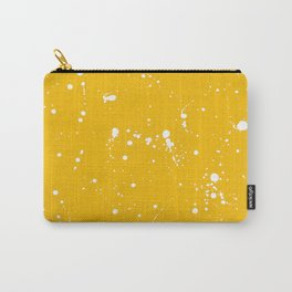 Livre I Carry-All Pouch