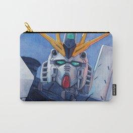 Nu Gundam 2 Carry-All Pouch