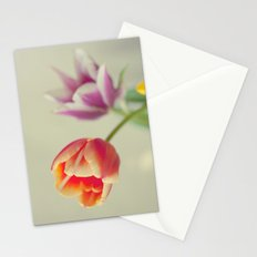 Always There Stationery Cards
