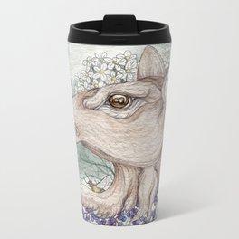 Eros Travel Mug
