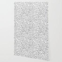 View Dalmatian Wallpaper  JPG