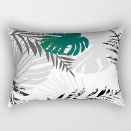 Naturshka 93 Rectangular Pillow