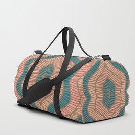 Hip Duffle Bag