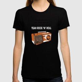 The Velvet Underground AndyWarhol T-shirt