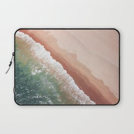 West Coast Australia Laptop Sleeve