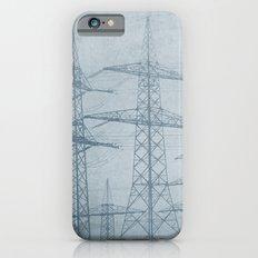 Pylon Slim Case iPhone 6s