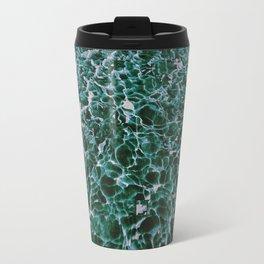 ËCIUV Travel Mug
