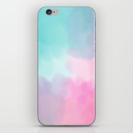 Summer is coming 5 - Unicorn Things Collection iPhone Skin