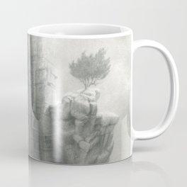 The Gift Within Coffee Mug