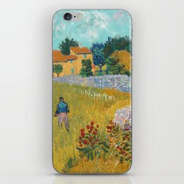 Van Gogh,Fine Art,Wall Art,Masterpiece on HOME DECOR,iPhone cases,iPhone,Stickers, iPhone Skin