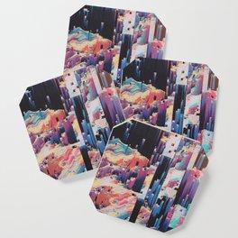 DVEDI Coaster