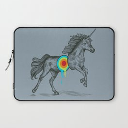 Unicore II Laptop Sleeve