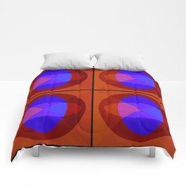 Orbits Comforters