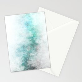 Abstract XXII Stationery Cards