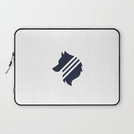 Peak State Laptop Sleeve