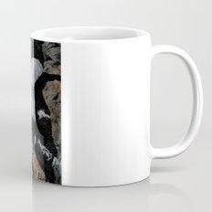 The Ledge  Mug