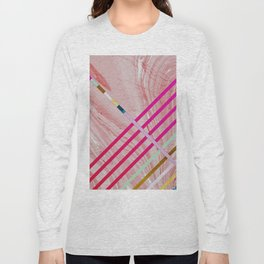 moderne 5 Long Sleeve T-shirt
