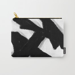 undo the wrong mistake Carry-All Pouch