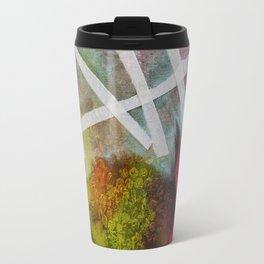 Progress Travel Mug