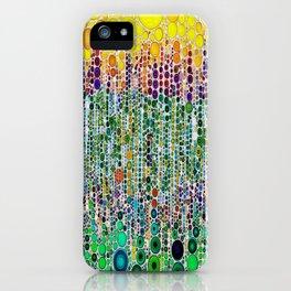 :: Margarita :: iPhone Case