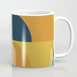 Geometry Games III Coffee Mug