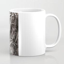 OCEAN of FLOWER DREAMS - NIGELLA Coffee Mug