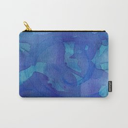 Abstract No. 143 Carry-All Pouch