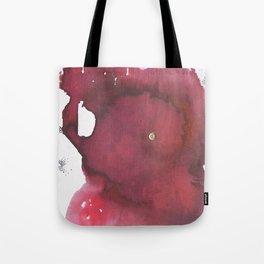 P162 Tote Bag