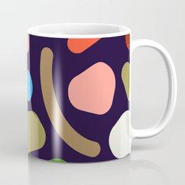 Beach Gems Coffee Mug