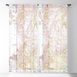 NV Steamboat 320181 1994 24000 geo Blackout Curtain