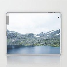 Norway landscape#28 Laptop & iPad Skin