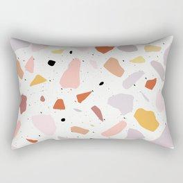 Terraza Rectangular Pillow