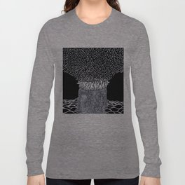 Anemone Long Sleeve T-shirt