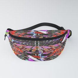 Warehouse Fanny Pack