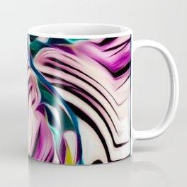 JUNGLE FEE Coffee Mug