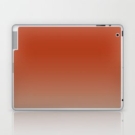 Color Fade, Ombre, Background Color Change Laptop & iPad Skin